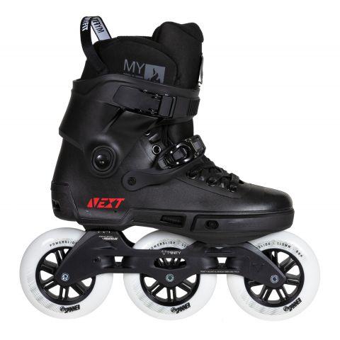 Powerslide-Next-Core-110-Skates-Senior