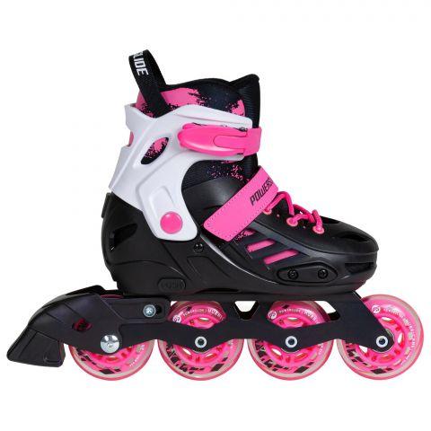 Powerslide-One-Khaan-Skates-Junior-verstelbaar-