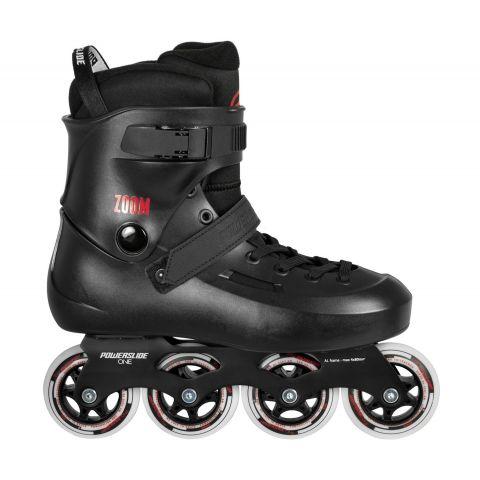 Powerslide-One-Urban-Zoom-Skates