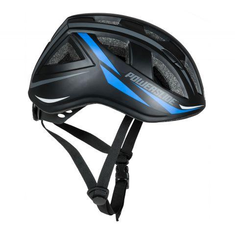 Powerslide-Pro-Helm-Junior