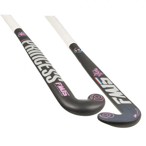 Princess-Signature-MB-Hockeystick-Junior-2108241829