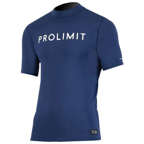 Prolimit-Logo-S-S-Rashguard-Heren
