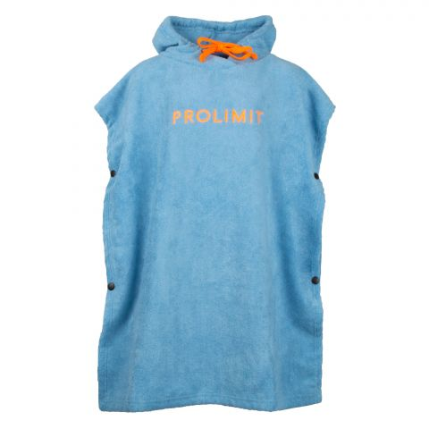 Prolimit-Poncho-Junior