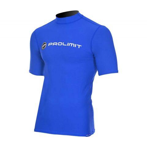 Prolimit-Rashguard-Logo-SA-Junior