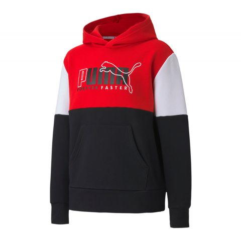 Puma-Alpha-Hoodie-Jongens