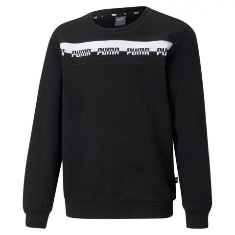 Puma-Amplified-Crew-Sweater-Heren-2107131553