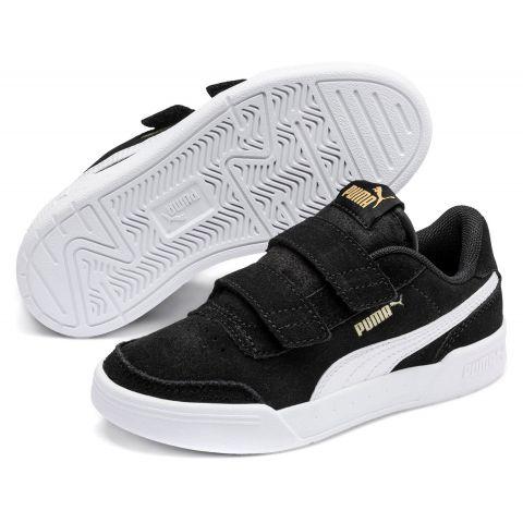 Puma-Caracal-SD-PS-Sneaker-Kids