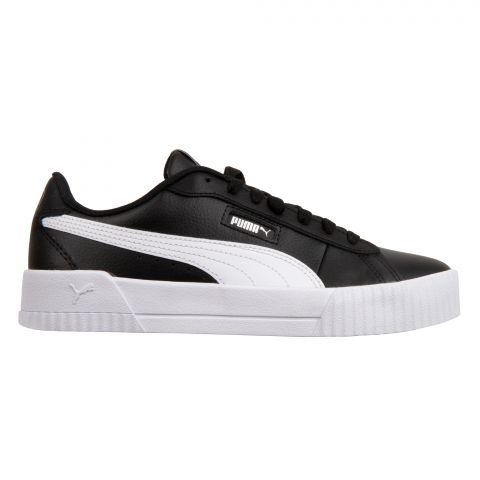 Puma-Carina-Crew-Sneaker-Dames-2106281046
