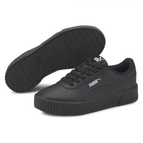 Puma-Carina-L-Sneakers-Junior-2107131606
