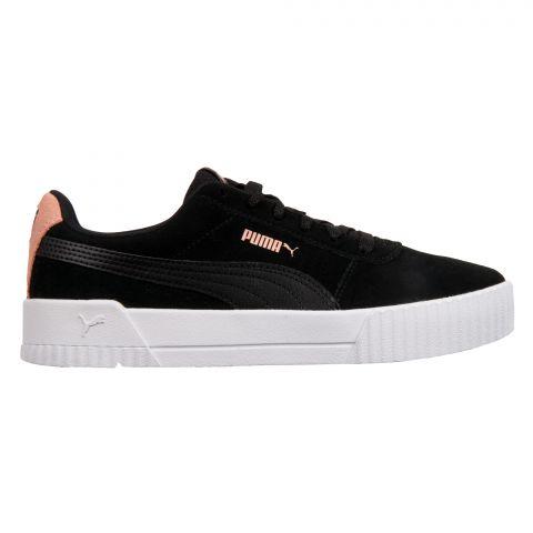Puma-Carina-Sneaker-Dames-2106281046