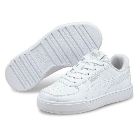 Puma-Caven-Sneakers-Kids-2108241809