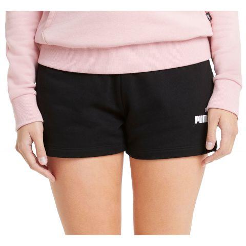 Puma-Essential-4-Short-Dames