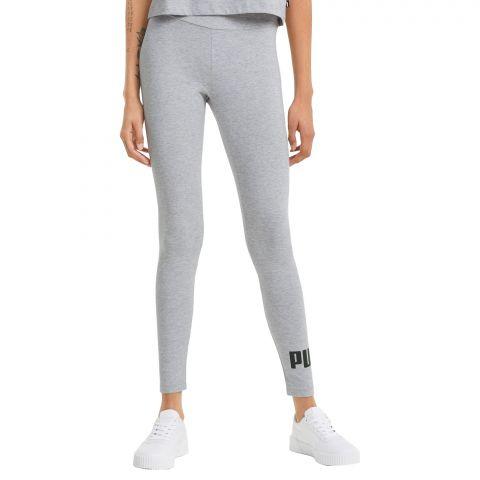Puma-Essential-Legging-Dames-2108241812