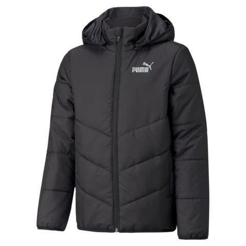 Puma-Essentials-Winterjas-Junior-2108241815