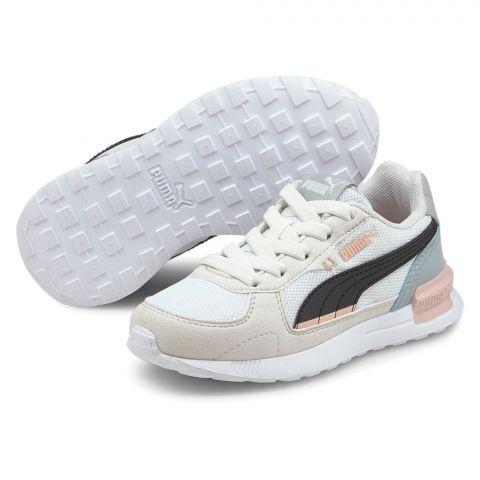 Puma-Graviton-AC-Sneaker-Kids-2107270924