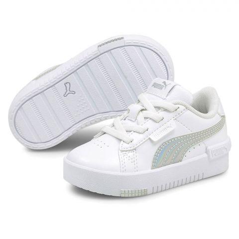 Puma-Jada-Rainbow-AC-Sneakers-Kids-2107131550