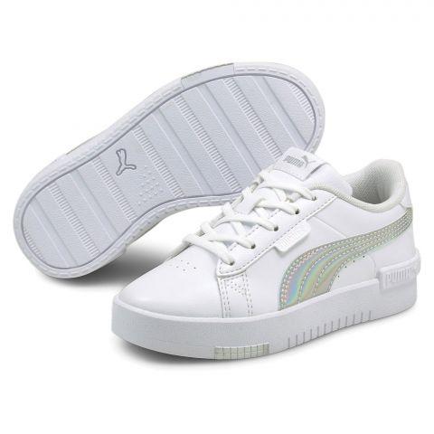 Puma-Jada-Rainbow-PS-Sneakers-Kids-2108031124