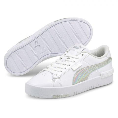 Puma-Jada-Rainbow-Sneakers-Junior-2108241820