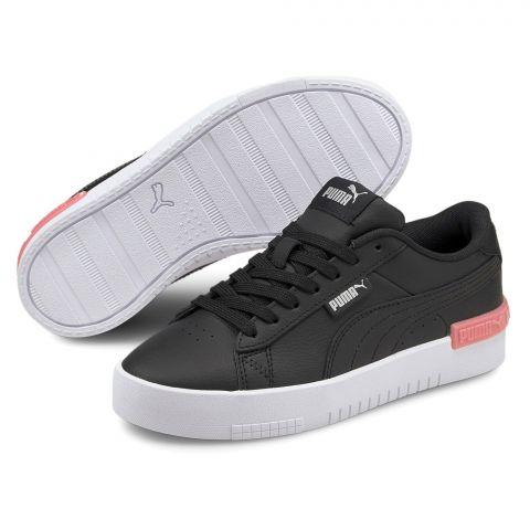 Puma-Jada-Sneakers-Junior-2107131540