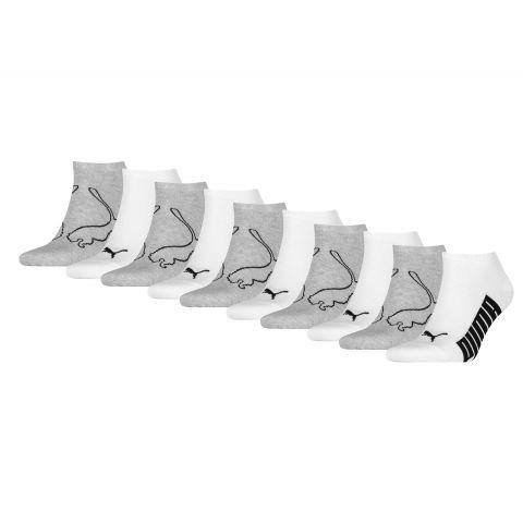 Puma-Lifestyle-Sneaker-Sokken-10-pack-