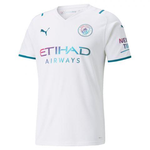 Puma-Manchester-City-FC-Uit-Shirt-Heren-2108241735