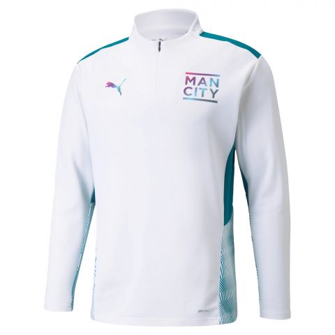 Puma-Manchester-City-Trainingsweater-Heren-2109161012