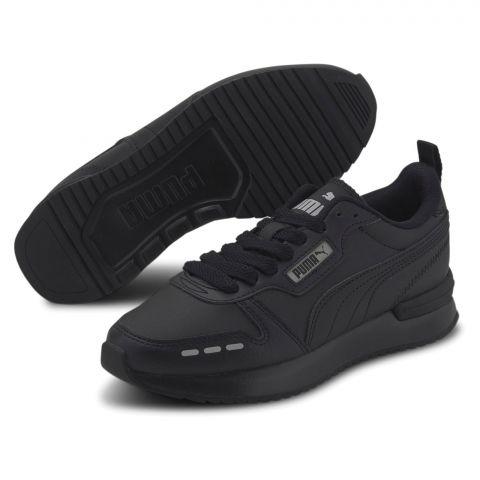 Puma-R78-Sneaker-Junior-2107270909