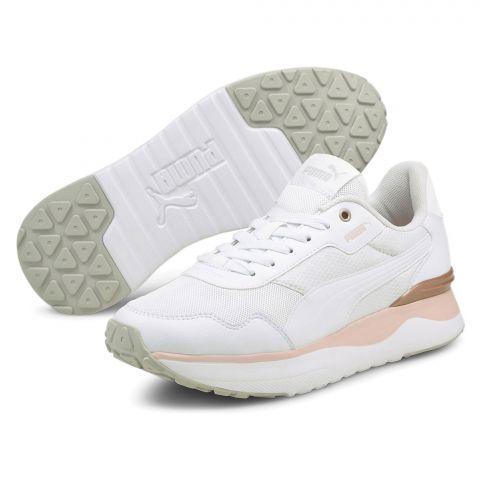 Puma-R78-Voyage-Sneakers-Junior-2107131540