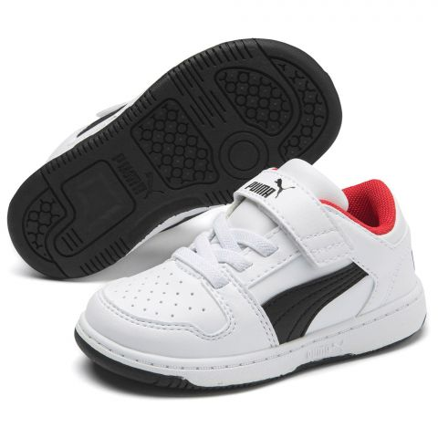 Puma-Rebound-Layup-Lo-V-Inf-Sneaker-Junior