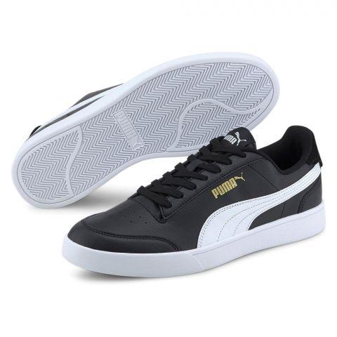 Puma-Shuffle-Sneaker-Heren-2107270928