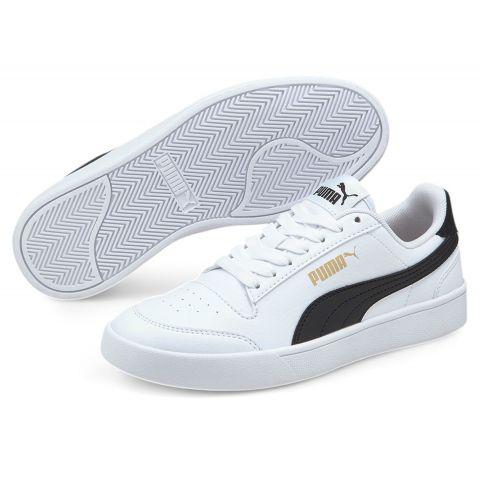 Puma-Shuffle-Sneaker-Junior