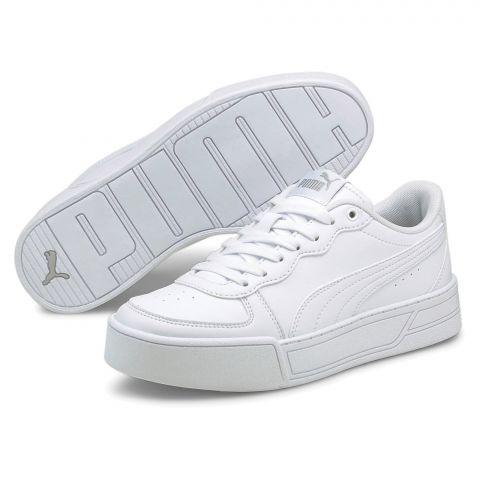 Puma-Skye-Sneaker-Junior-2107270938