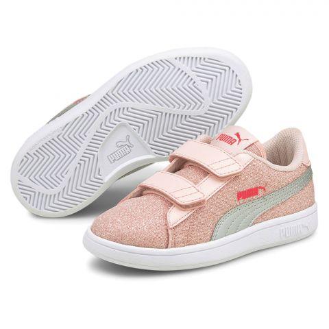 Puma-Smash-v2-Glitz-Glam-Sneakers-Junior-2107131522