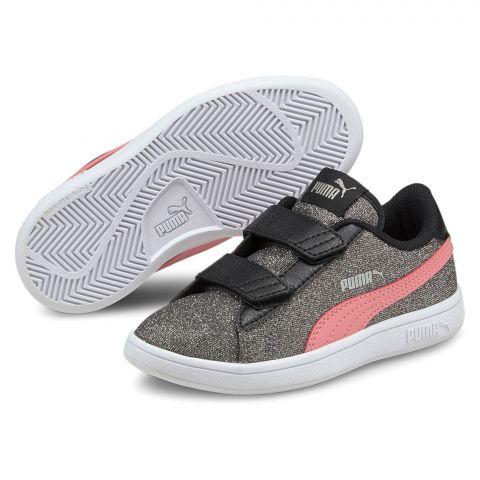Puma-Smash-v2-Glitz-Glam-Sneakers-Junior-2107131547