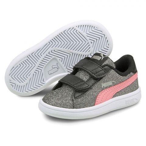 Puma-Smash-v2-Glitz-Glam-Sneakers-Kids-2107131531