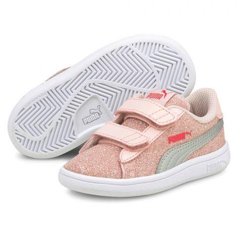 Puma-Smash-v2-Glitz-Glam-Sneakers-Kids-2107131604