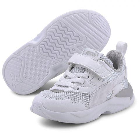 Puma-X-Ray-Lite-AC-Sneaker-Kids