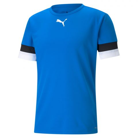 Puma-teamRISE-Jersey-Shirt-Senior-2108241812