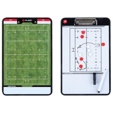 Pure2Improve-Coach-Board-Rugby