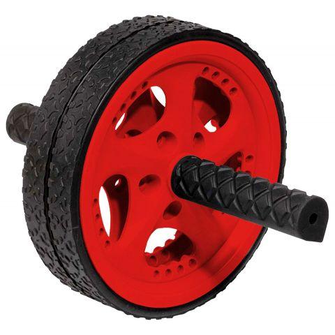Pure2Improve-Exercise-Wheel