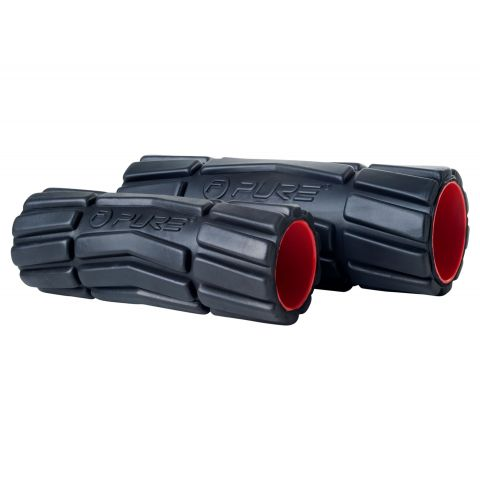 Pure2Improve-Roller-Firm