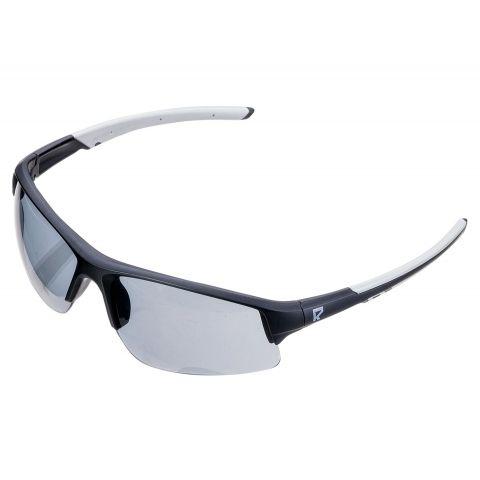 R-dvik-Trango-Fietsbril