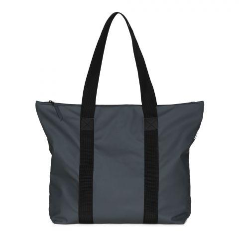 Rains-Tote-Bag-Rush-Shopper-2108300931
