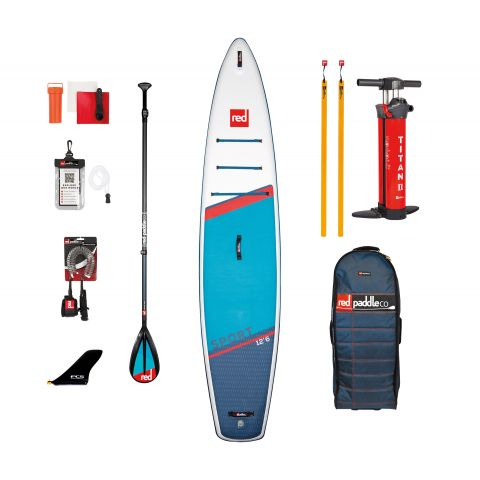 Red-Paddle-Sport-12-6-SUP-Board-Set