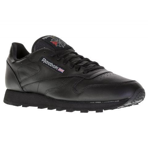 Reebok-CL-LTHR-Sneakers-Heren