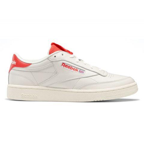 Reebok-Club-C-85-Sneaker-Heren