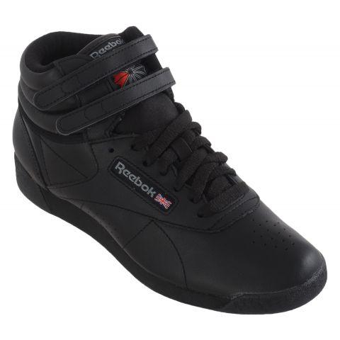 Reebok-F-S-Hi-Sneakers-Dames