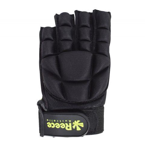 Reece-Comfort-Half-Finger-Glove