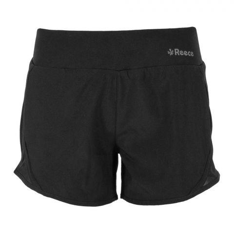 Reece-Grafton-Short-Dames-2107261216