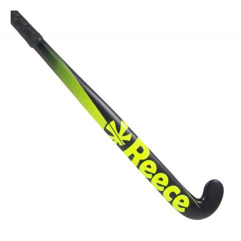 Reece-Jungle-Zaalhockeystick-Junior